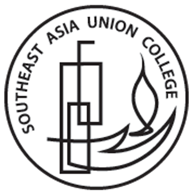 southeast-asia-union-college-seal