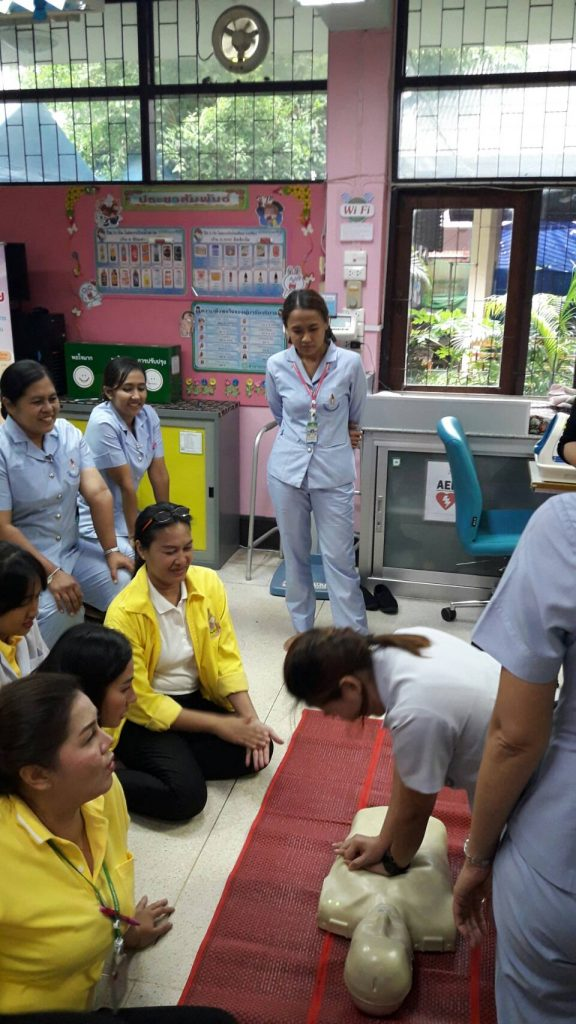 CPR-09 Image