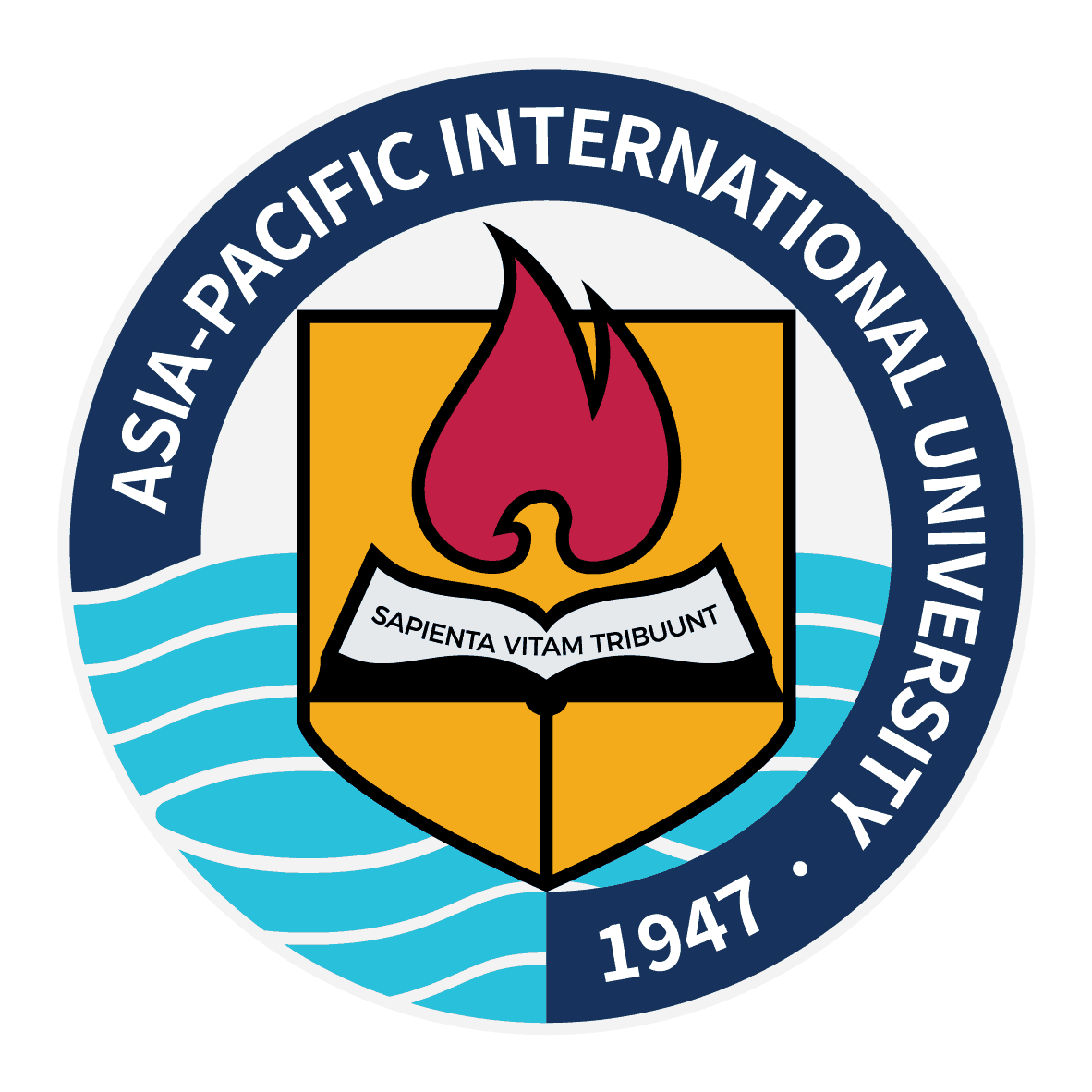 asia-pacific-international-university-seal